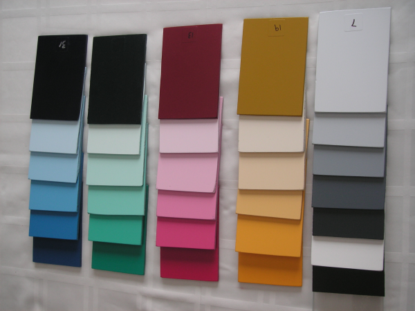 color match software