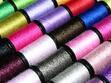 textile color measurement